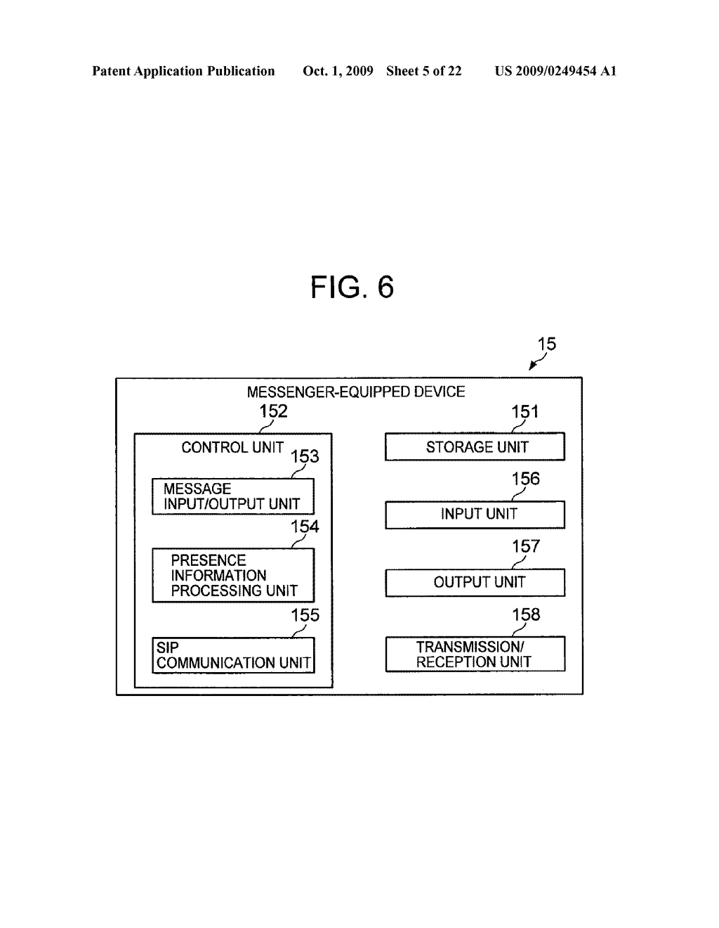 AUTHENTICATION SERVER, AUTHENTICATION SYSTEM, AND AUTHENTICATION METHOD - diagram, schematic, and image 06