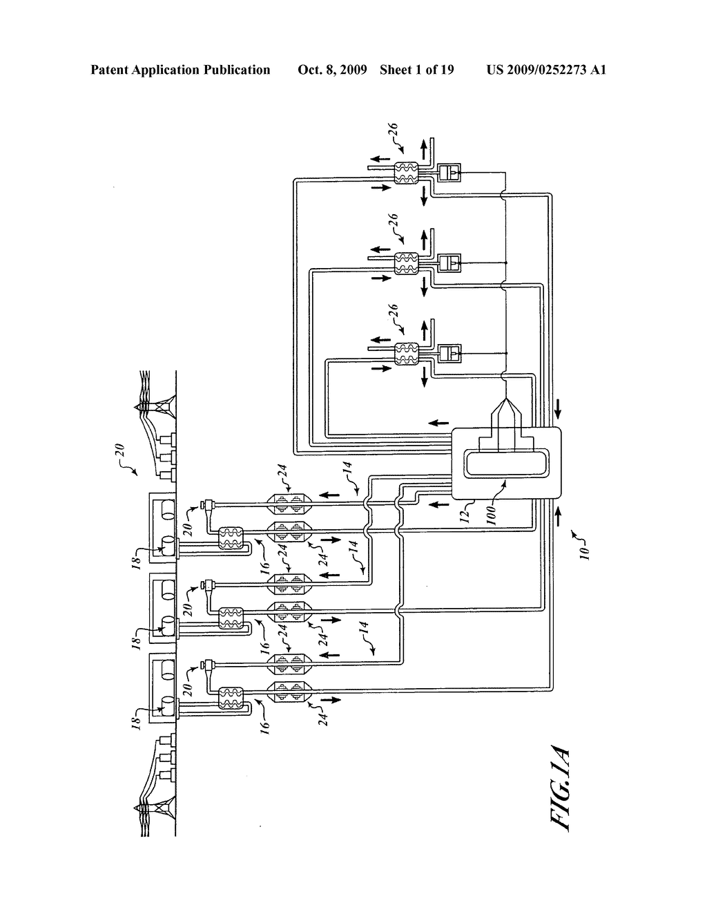 Automated nuclear power reactor for long-term operation - diagram, schematic, and image 02