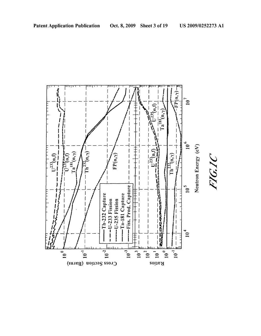 Automated nuclear power reactor for long-term operation - diagram, schematic, and image 04