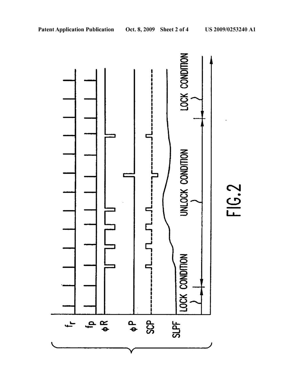 Thick Oxide P Gate Nmos Capacitor For Use In A Low Pass Filter Of Circuit Diagram And Method Making Same Schematic Image 03