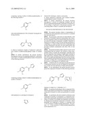 Process for the preparation of sorafenib and salts thereof diagram and image