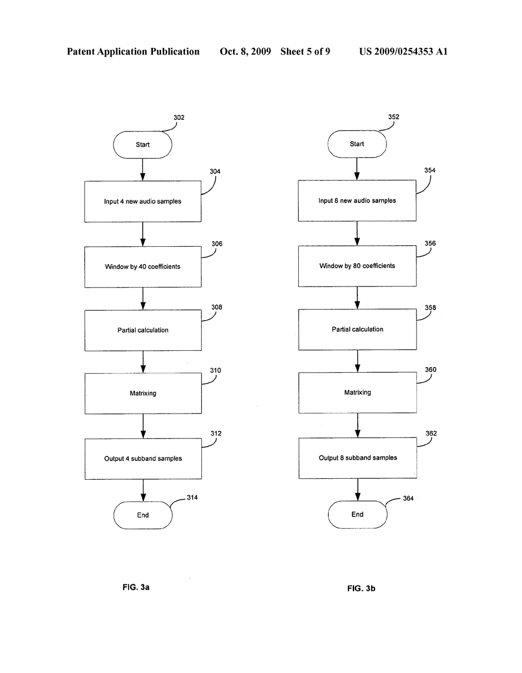 METHOD AND SYSTEM FOR AN EFFICIENT IMPLEMENTATION OF THE BLUETOOTH