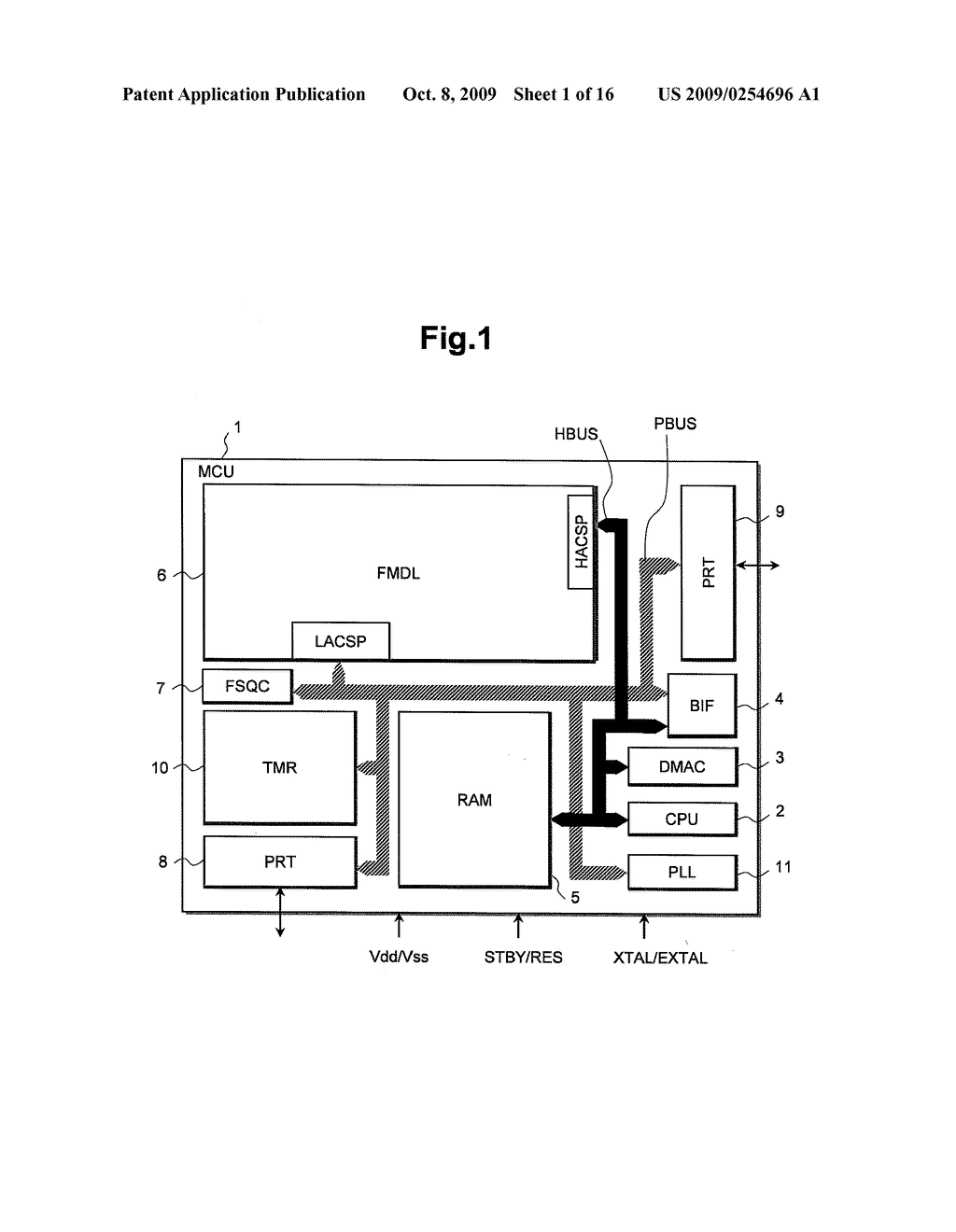 SEMICONDUCTOR INTEGRATED CIRCUIT AND METHOD OF OPERATION FOR SEMICONDUCTOR INTEGRATED CIRCUIT - diagram, schematic, and image 02