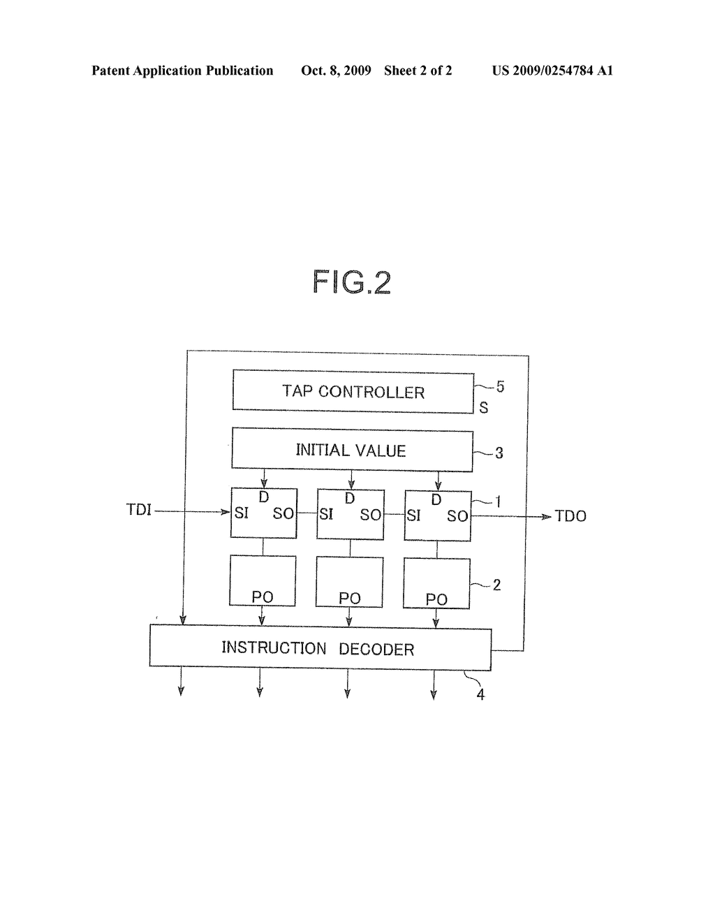 SEMICONDUCTOR MEMORY DEVICE AND SYSTEM USING SEMICONDUCTOR MEMORY DEVICE - diagram, schematic, and image 03