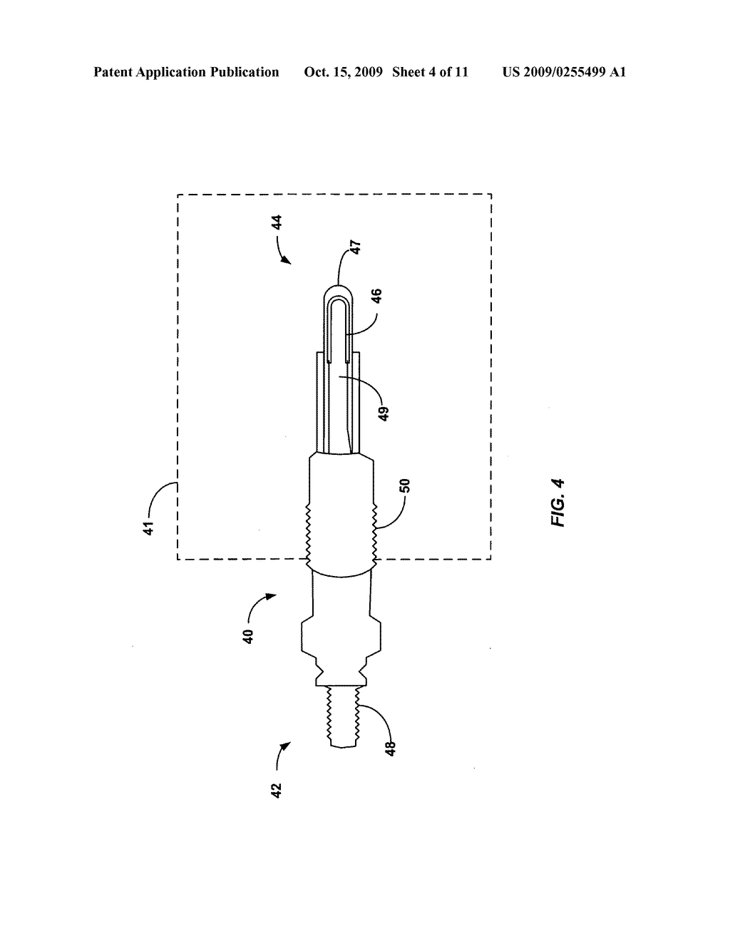 Surface Ignition Mechanism For Diesel Engines Diagram Schematic Disel Engine And Image 05