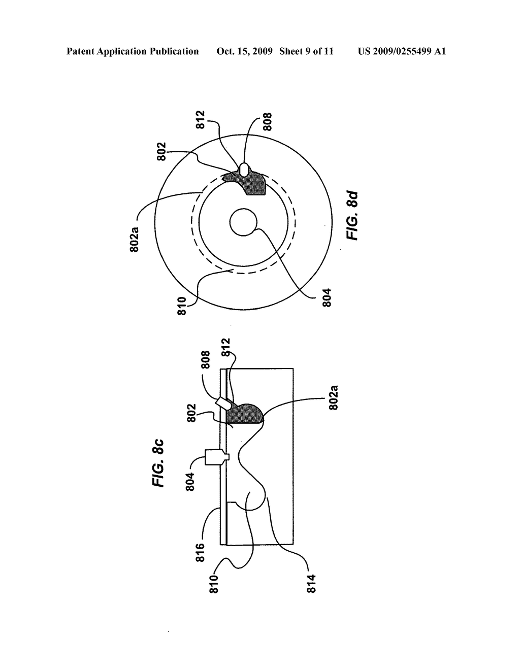 Surface Ignition Mechanism For Diesel Engines Diagram Schematic Disel Engine And Image 10
