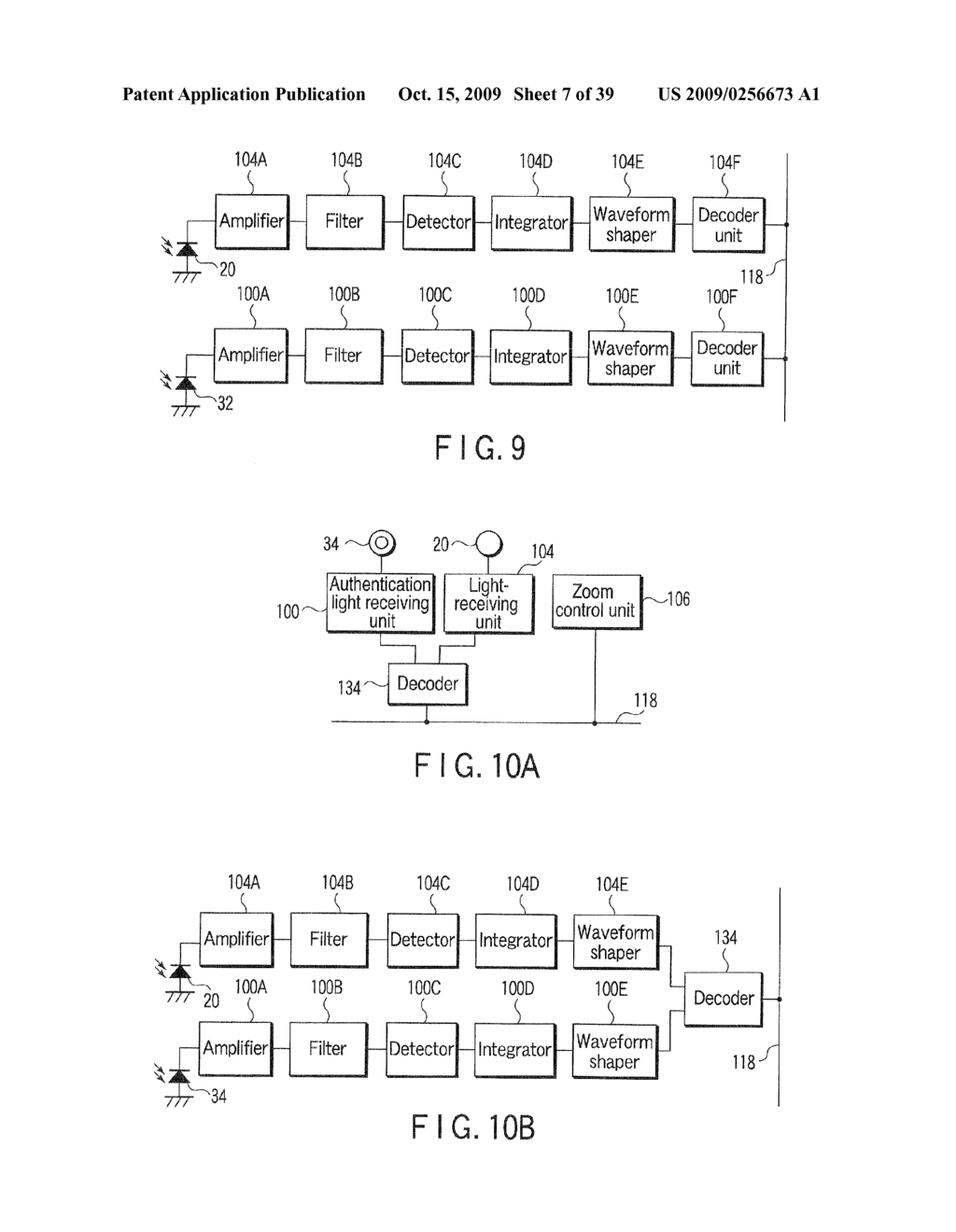 IMAGE ACQUISITION SYSTEM AND METHOD OF AUTHENTICATING IMAGE ACQUISITION DEVICE IN THE IMAGE ACQUISITION SYSTEM - diagram, schematic, and image 08