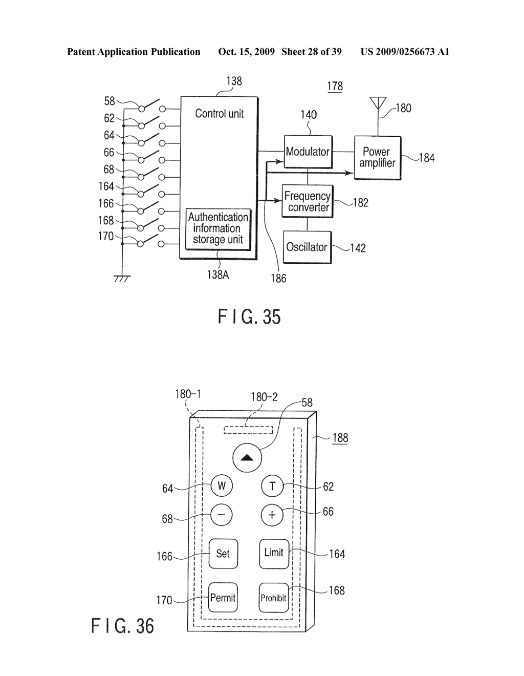 IMAGE ACQUISITION SYSTEM AND METHOD OF AUTHENTICATING IMAGE ACQUISITION DEVICE IN THE IMAGE ACQUISITION SYSTEM - diagram, schematic, and image 29