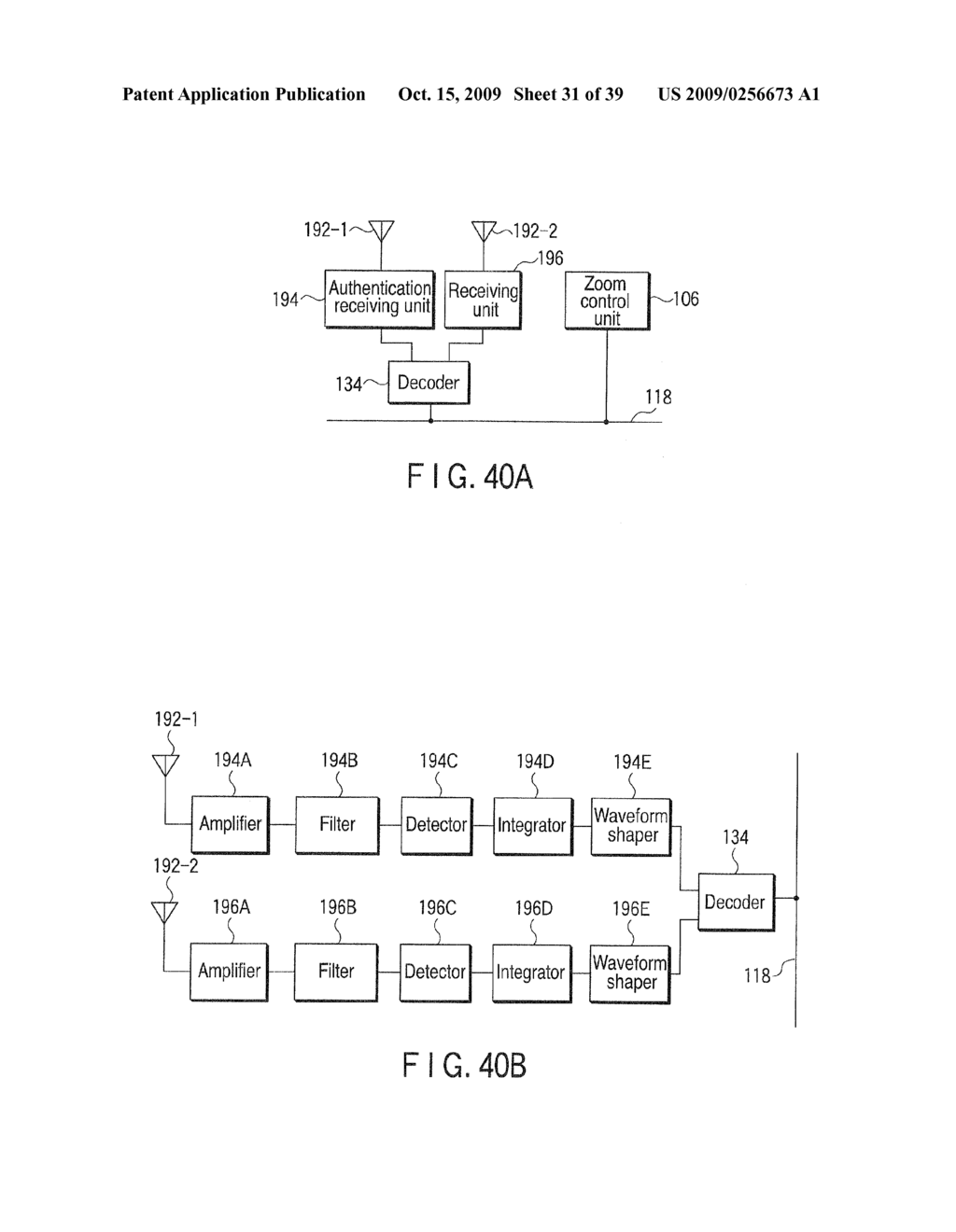 IMAGE ACQUISITION SYSTEM AND METHOD OF AUTHENTICATING IMAGE ACQUISITION DEVICE IN THE IMAGE ACQUISITION SYSTEM - diagram, schematic, and image 32