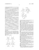 Method and Reagent Mixture for the Visualization of Amino Acids and Peptides diagram and image