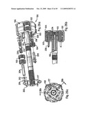 Automatic Transmission and Gear Train diagram and image