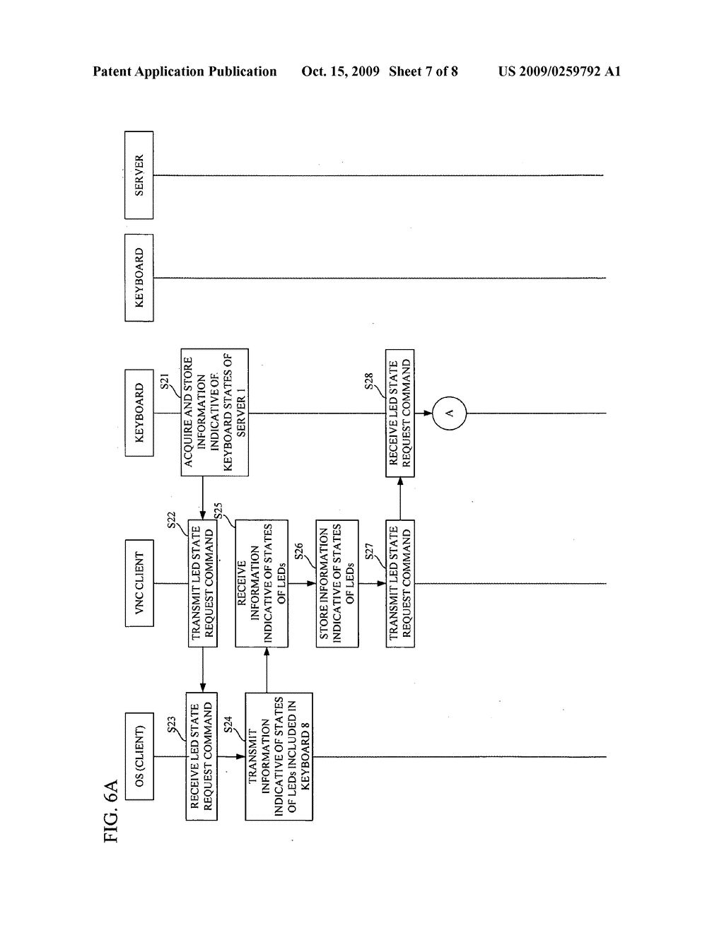 Remote operation system - diagram, schematic, and image 08