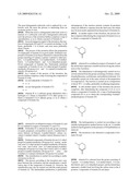 NOVEL PYRAN DERIVATIVES AND THEIR PREPARATION diagram and image