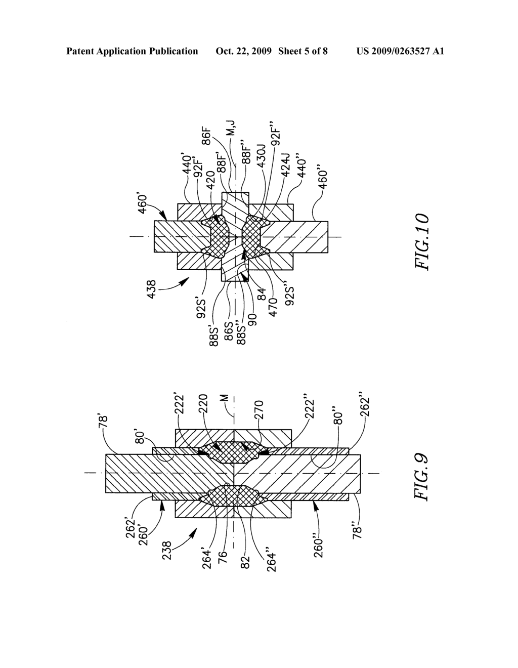 Method and Apparatus for Manufacturing a Cutting Insert - diagram, schematic, and image 06