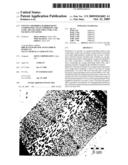 Oxygen-Absorbing Barrier Resin Composition, Film Comprising the Same, Multilayer Structure, and Packing Container diagram and image