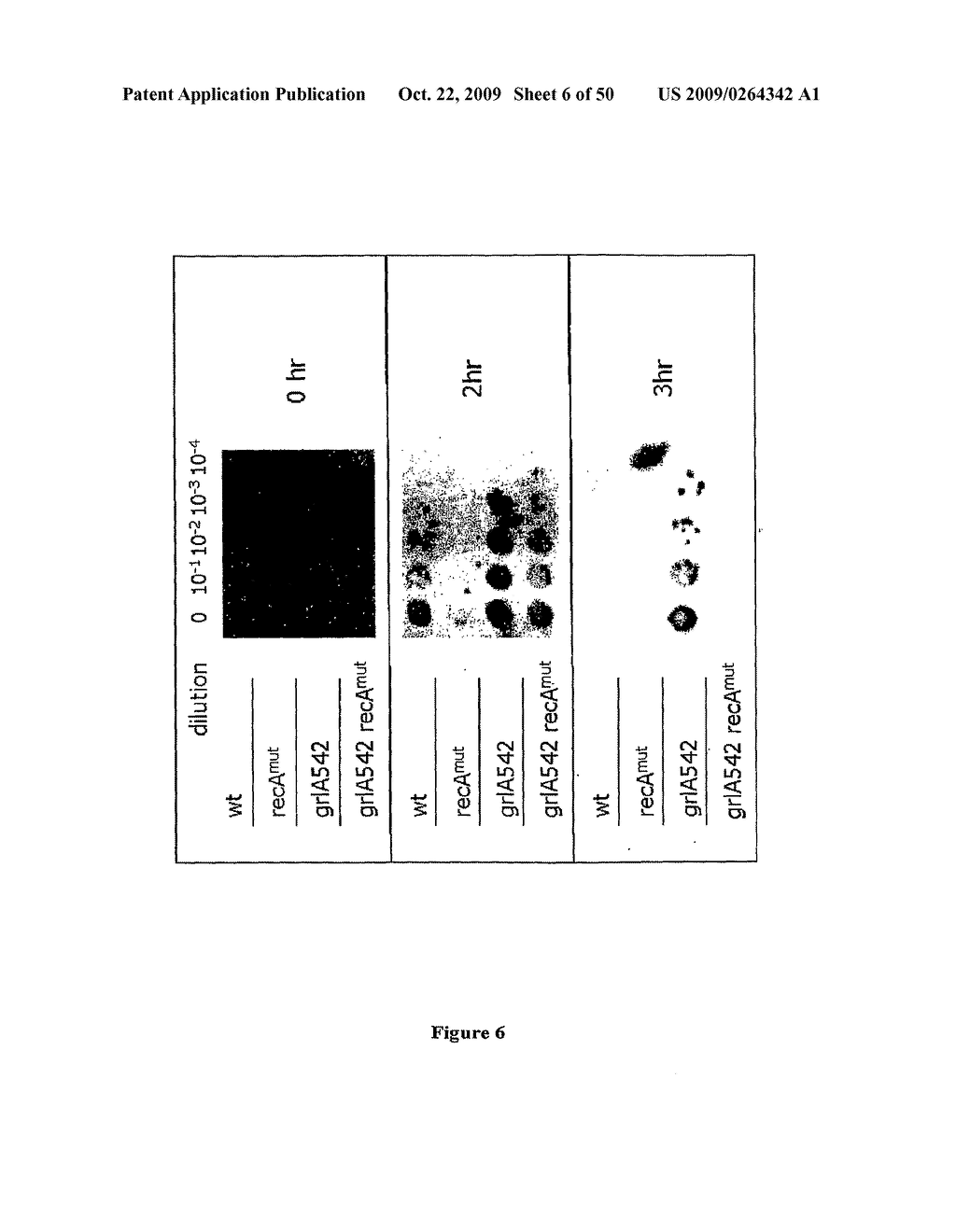 COMPOSITIONS AND METHODS FOR ANTIBIOTIC POTENTIATION AND DRUG DISCOVERY - diagram, schematic, and image 07