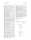 USEFUL INDOLE COMPOUNDS diagram and image