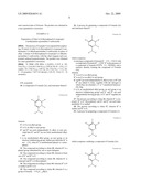 PROCESS FOR THE PREPARATION OF PYRIMIDINE COMPOUNDS diagram and image