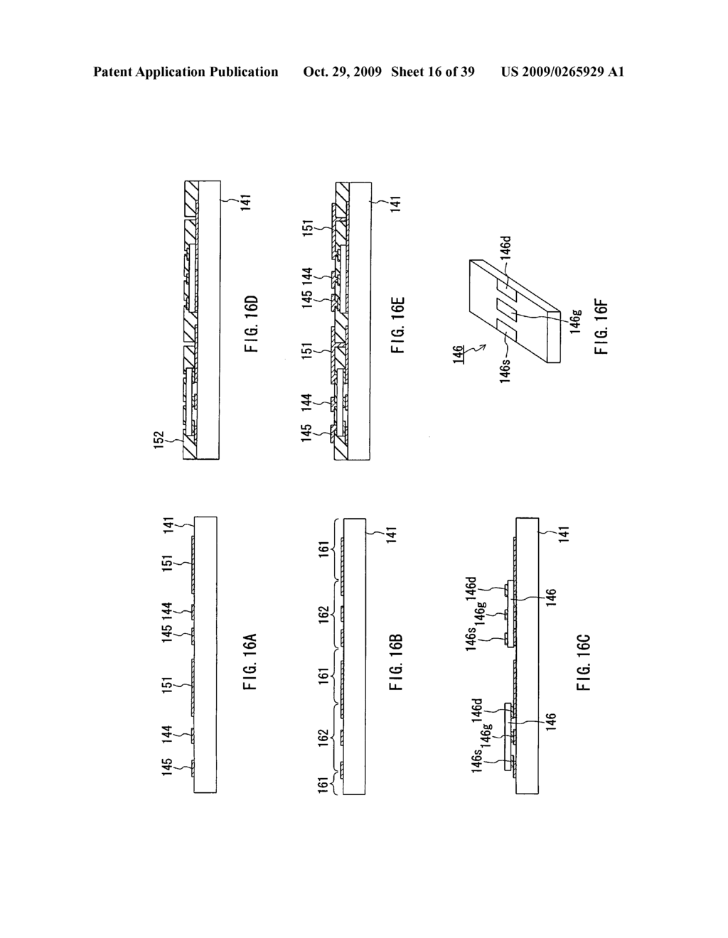 METHOD OF MOUNTING ELECTRONIC CIRCUIT CONSTITUTING MEMBER AND RELEVANT MOUNTING APPARATUS - diagram, schematic, and image 17
