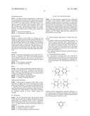 Flame-Retardant Composition for Solder Resist and Cured Product Thereof diagram and image