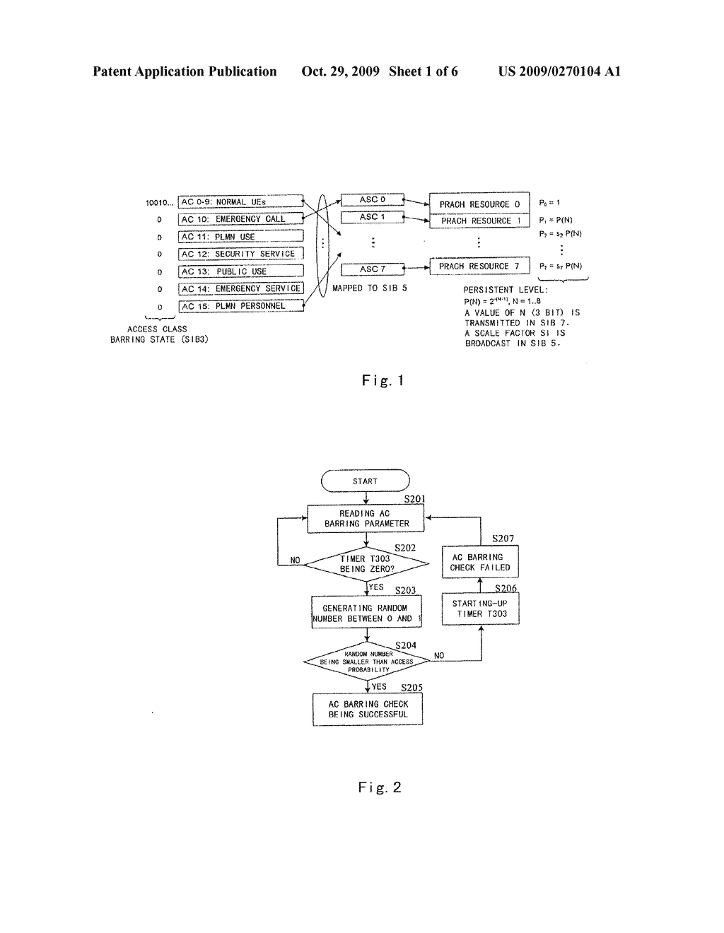 METHOD AND APPARATUS FOR RESELECTING CELL IN MOBILE COMMUNICATION SYSTEM - diagram, schematic, and image 02