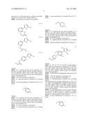 INHIBITION OF BACTERIAL BIOFILMS WITH IMIDAZOLE-PHENYL DERIVATIVES diagram and image