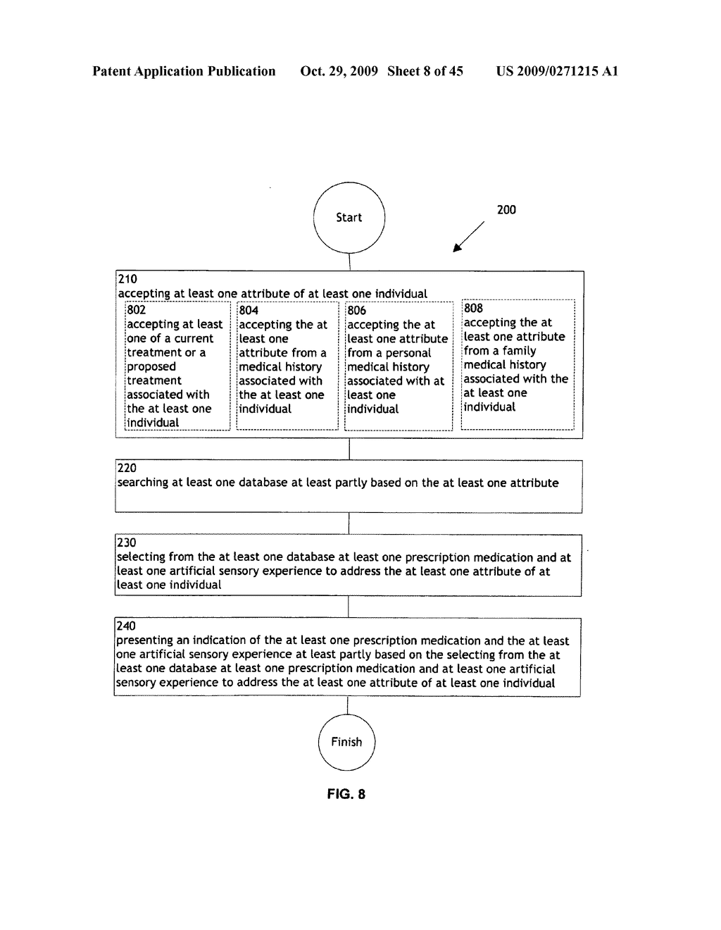Methods and systems for detecting a bioactive agent effect - diagram, schematic, and image 09