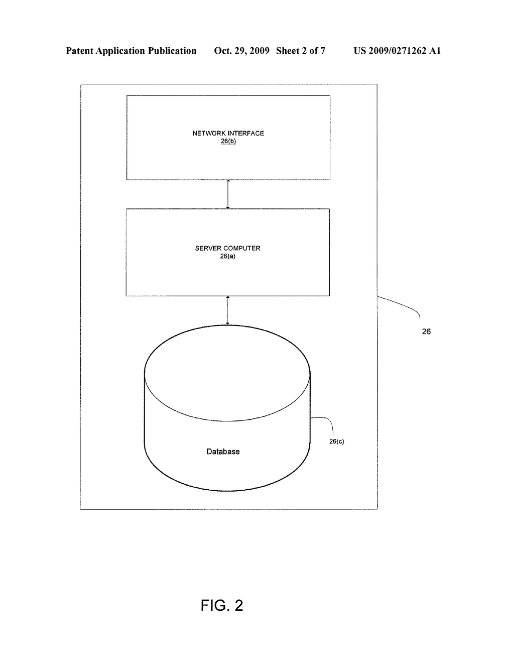 AUTHORIZATION SYSTEM WITH SPLIT MESSAGING - diagram, schematic, and image 03