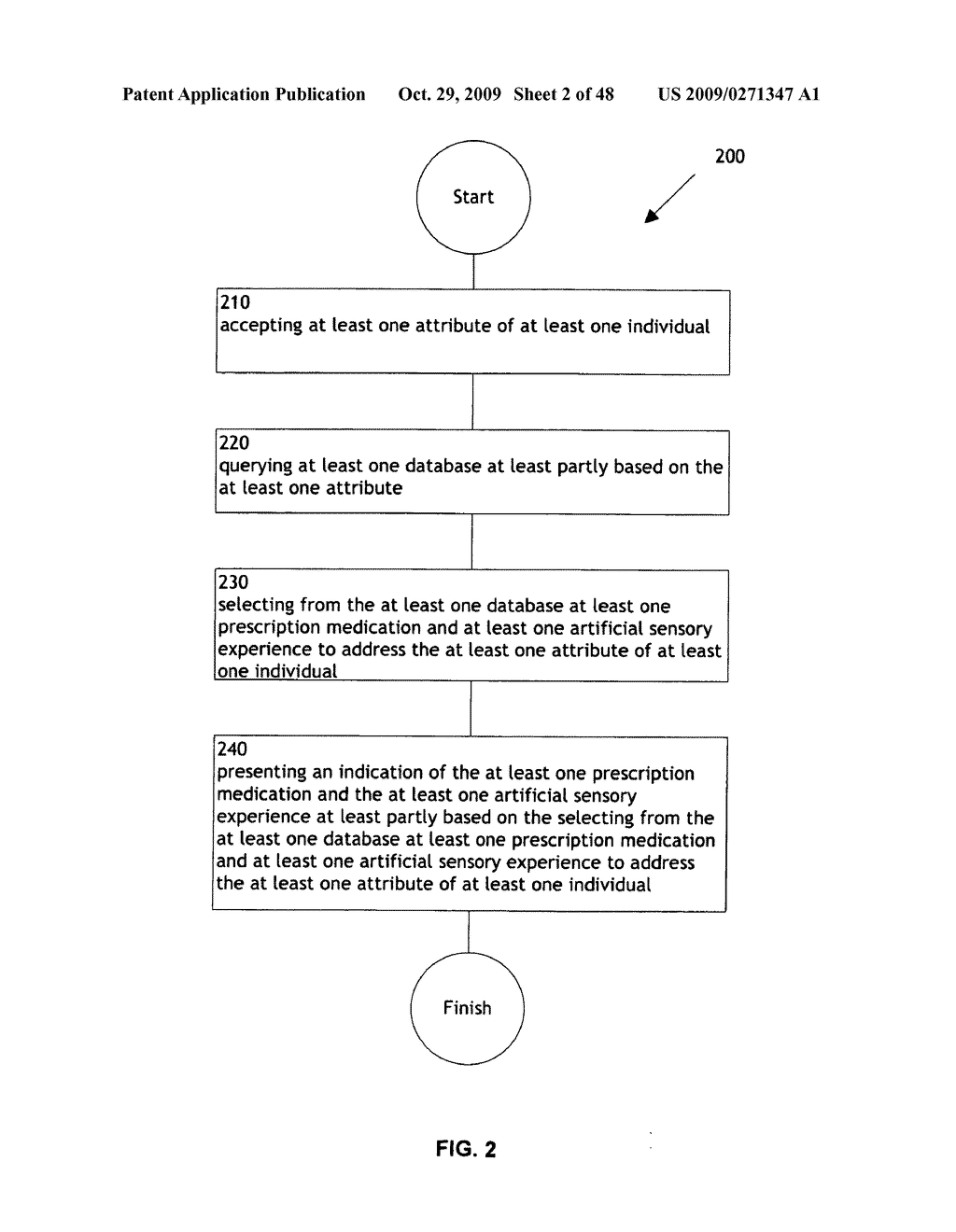 Methods and systems for monitoring bioactive agent use - diagram, schematic, and image 03