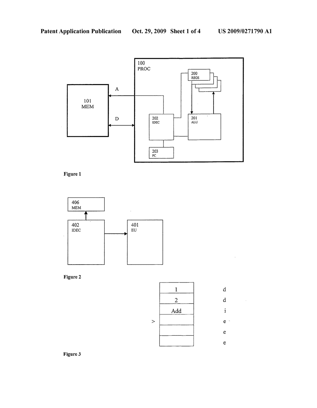 Computer architecture diagram schematic and image 02 ccuart Image collections