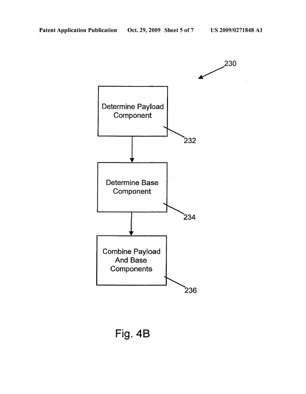 METHOD AND SYSTEM FOR COORDINATING DATA SHARING IN A NETWORK WITH AT LEAST ONE PHYSICAL DISPLAY DEVICE - diagram, schematic, and image 06