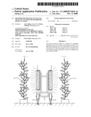 Methods for Treating Live Plants or Live Plant Parts or Mushrooms with UV-C Light diagram and image