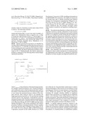 MICROORGANISMS FOR THE PRODUCTION OF METHACRYLIC ACID diagram and image