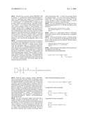 Anaerobically Compostable Polymeric Compositions, Articles and Landfill Biodegradation diagram and image