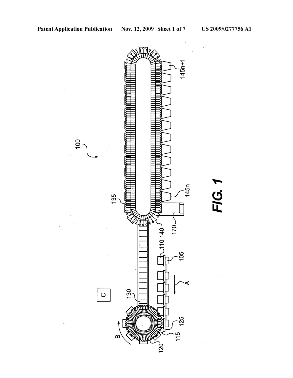 TRANSPORTING AND PACKAGING DEVICE AND METHOD OF USE - diagram, schematic, and image 02