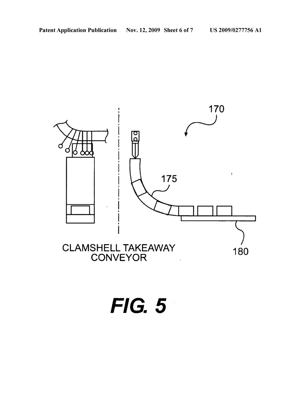 TRANSPORTING AND PACKAGING DEVICE AND METHOD OF USE - diagram, schematic, and image 07