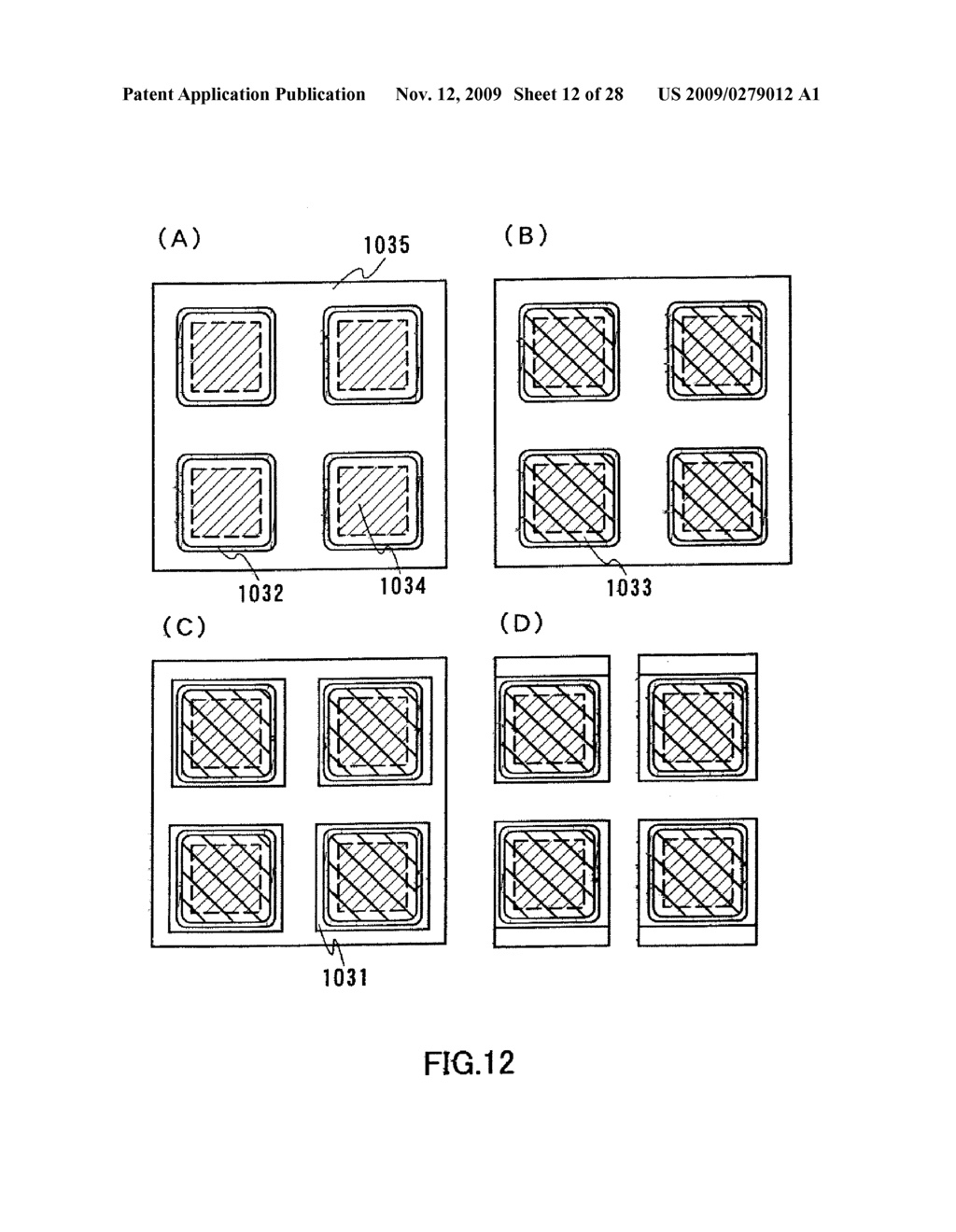 ELECTRONIC DEVICE AND SEMICONDUCTOR DEVICE AND METHOD FOR MANUFACTURING THE SAME - diagram, schematic, and image 13