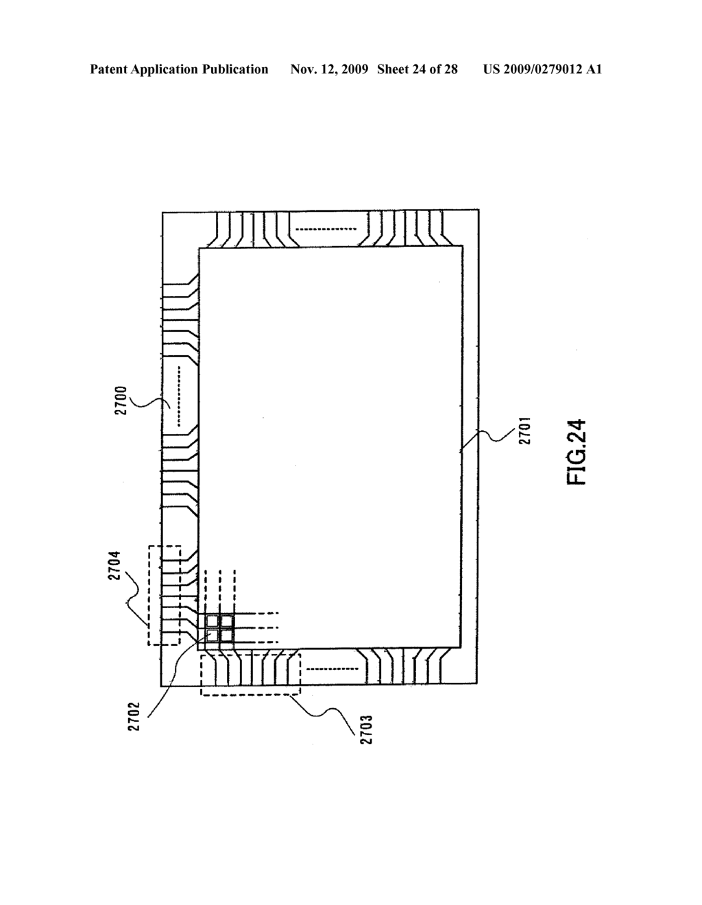 ELECTRONIC DEVICE AND SEMICONDUCTOR DEVICE AND METHOD FOR MANUFACTURING THE SAME - diagram, schematic, and image 25