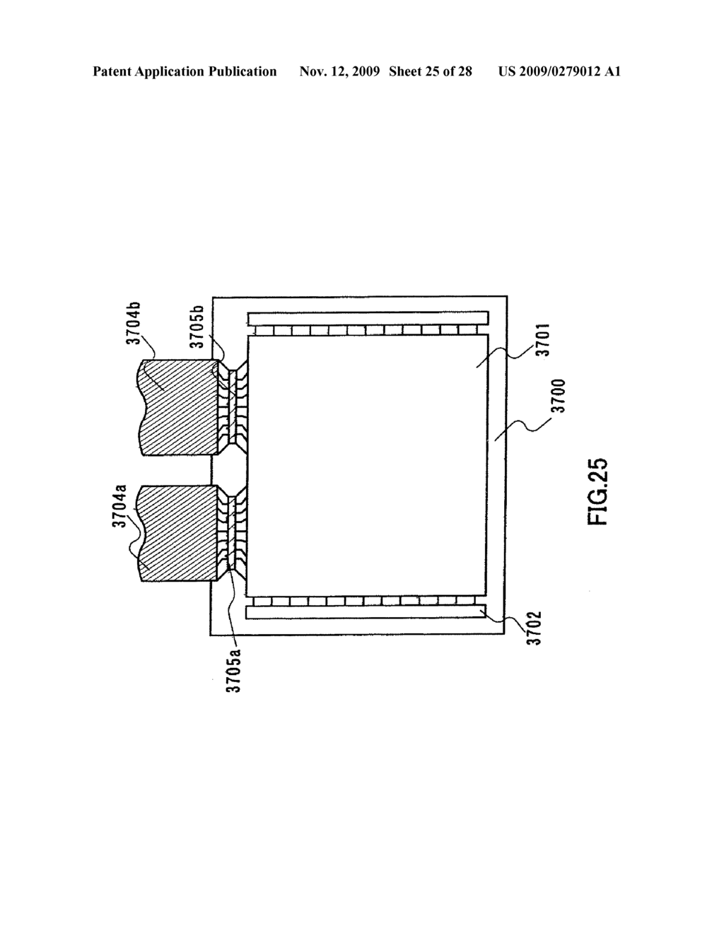ELECTRONIC DEVICE AND SEMICONDUCTOR DEVICE AND METHOD FOR MANUFACTURING THE SAME - diagram, schematic, and image 26