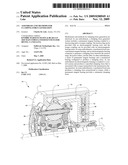 ASSEMBLIES AND METHODS FOR CLAMPING FORCE GENERATION diagram and image