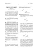 PROCESSES FOR THE PREPARATION OF 2 FLUORO 6-11 BICYCLIC ERYTHROMYCIN DERIVATIVES diagram and image