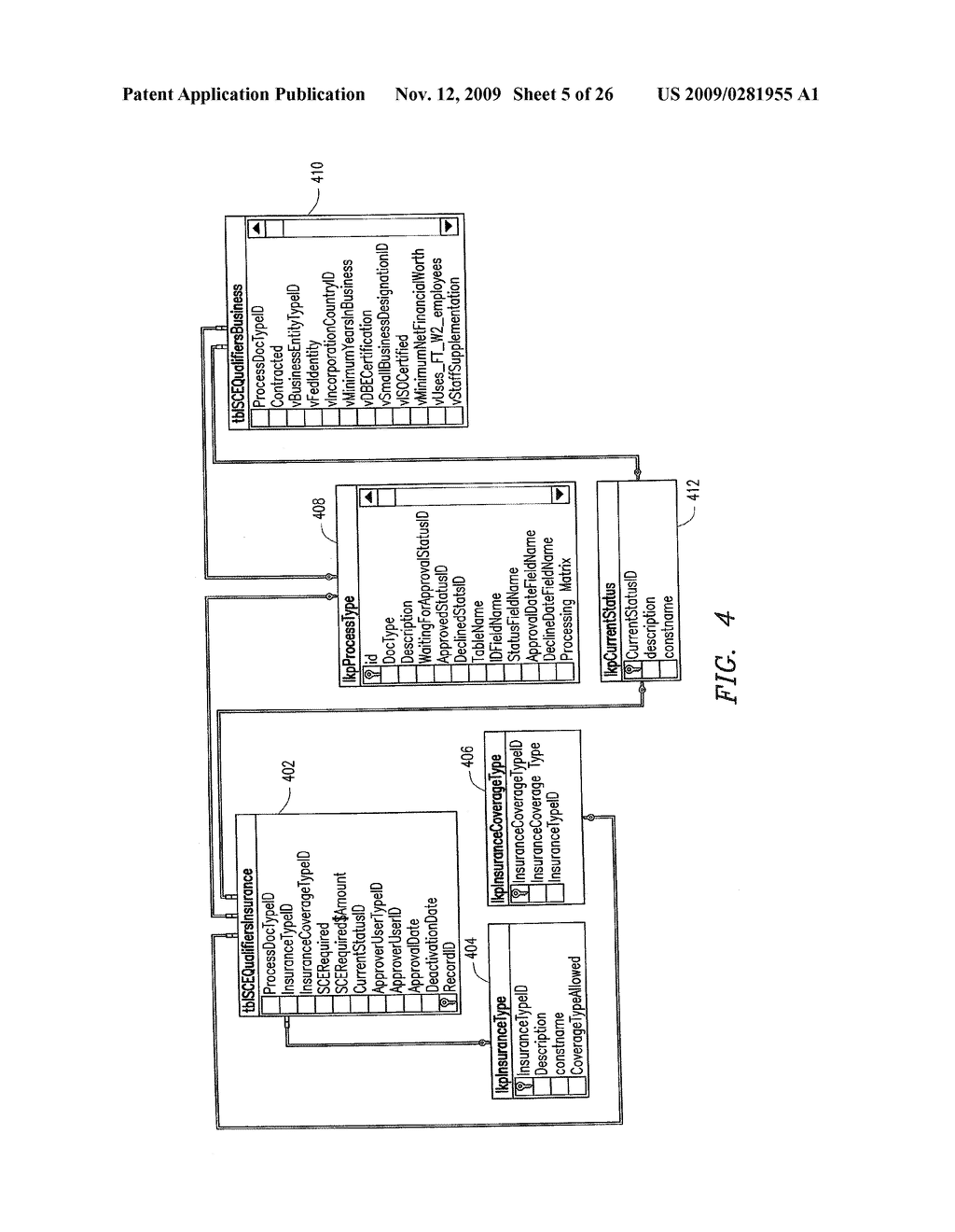 METHOD OF AND SYSTEM FOR ENABLING AND MANAGING SUB-CONTRACTING ENTITIES - diagram, schematic, and image 06