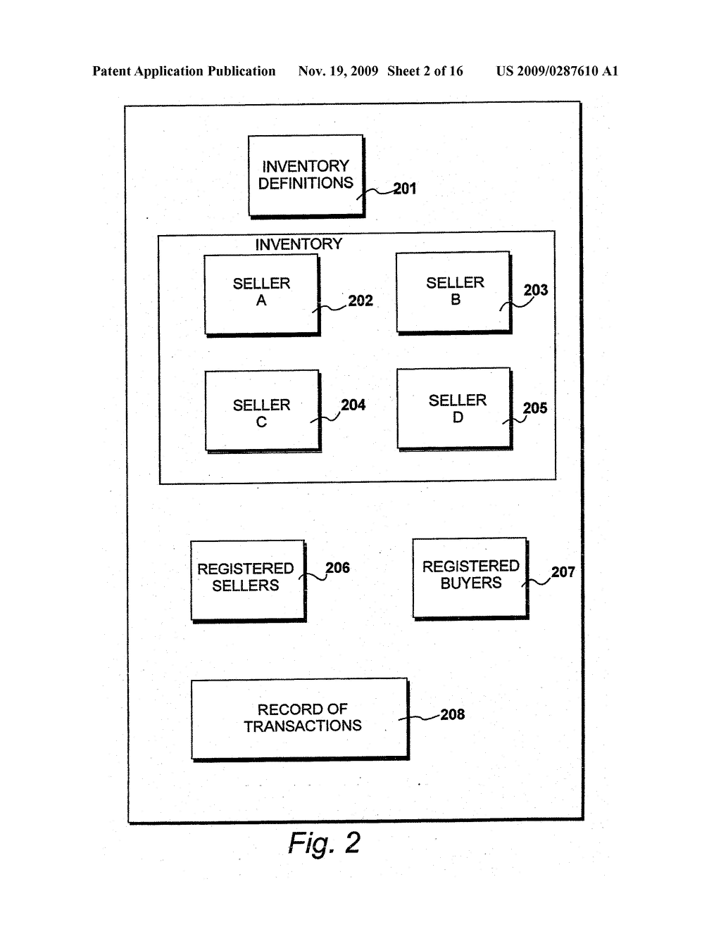 data processing   diagram  schematic  and imagedata processing   diagram  schematic  and image
