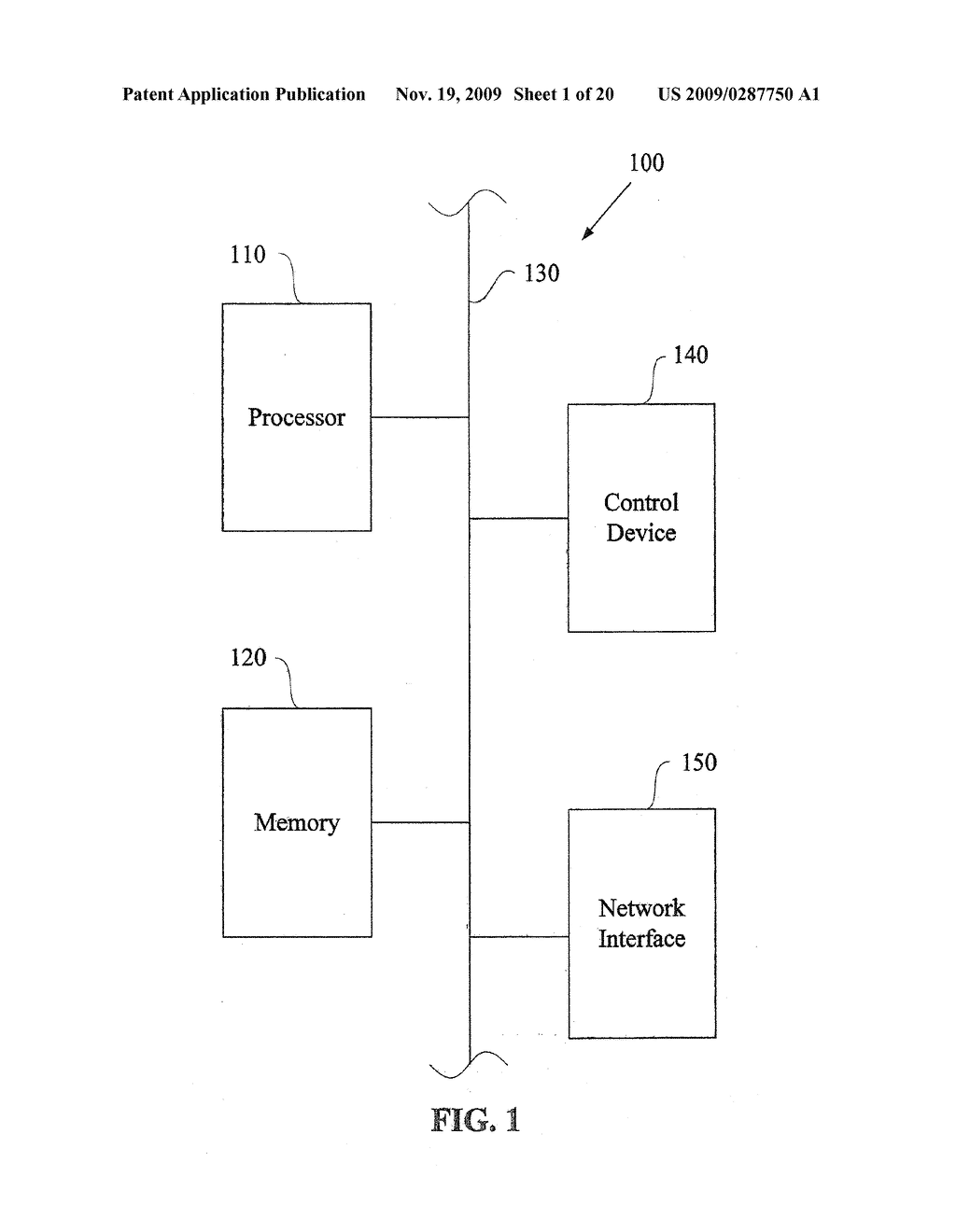 Method and Apparatus for Content Pre-Fetching and Preparation - diagram, schematic, and image 02