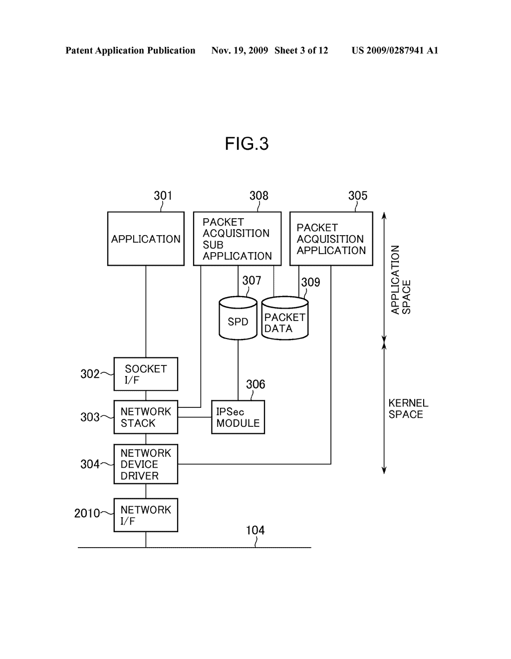 INFORMATION PROCESSING APPARATUS, CONTROL METHOD THEREFOR, AND STORAGE MEDIUM - diagram, schematic, and image 04