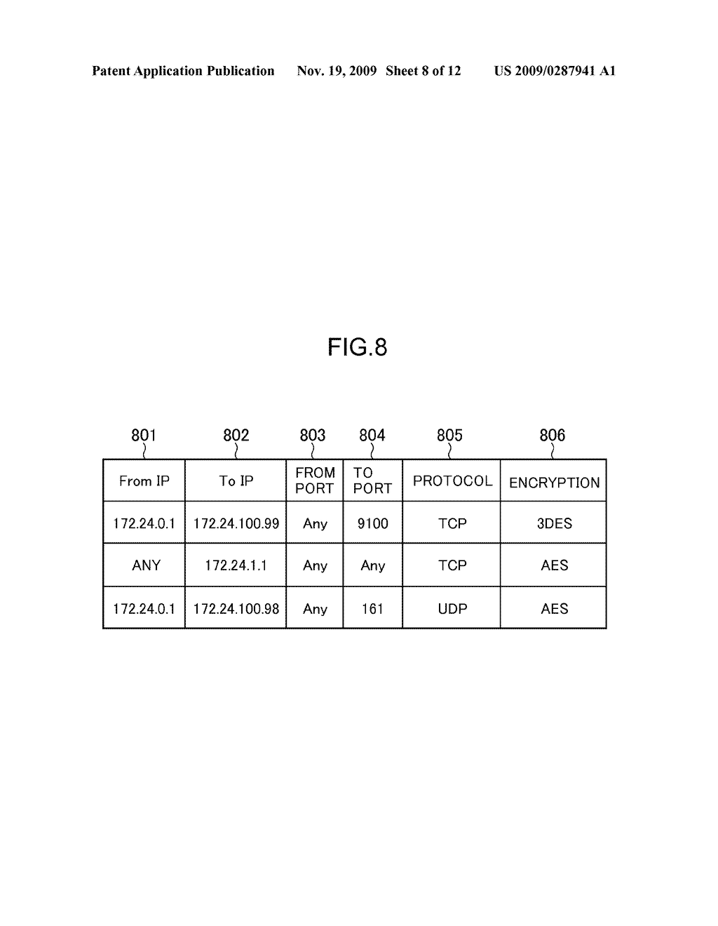 INFORMATION PROCESSING APPARATUS, CONTROL METHOD THEREFOR, AND STORAGE MEDIUM - diagram, schematic, and image 09