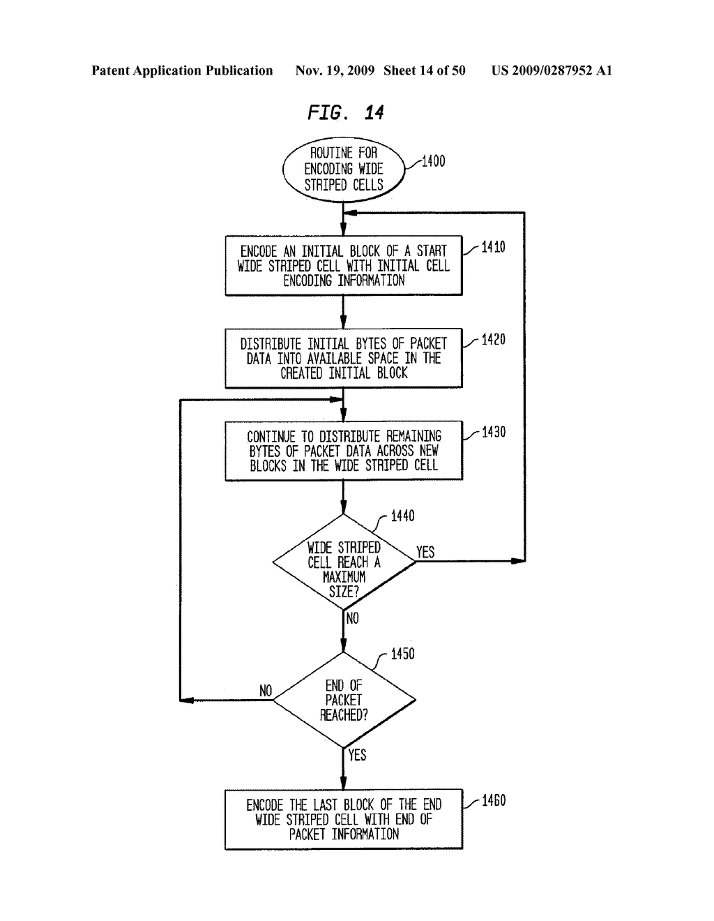 Backplane Interface Adapter with Error Control and Redundant Fabric - diagram, schematic, and image 15