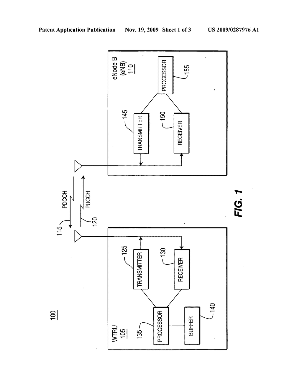 METHOD AND APPARATUS FOR EFFICIENTLY UTILIZING HARQ PROCESSES FOR SEMI-PERSISTENT AND DYNAMIC DATA TRANSMISSIONS - diagram, schematic, and image 02