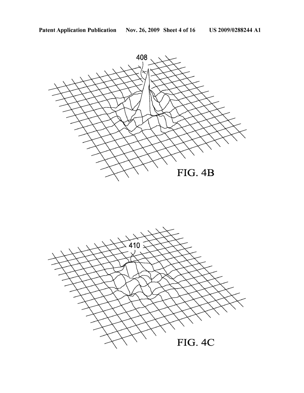 Correlated Magnetic Suit and Method for Using the Correlated Magnetic Suit - diagram, schematic, and image 05