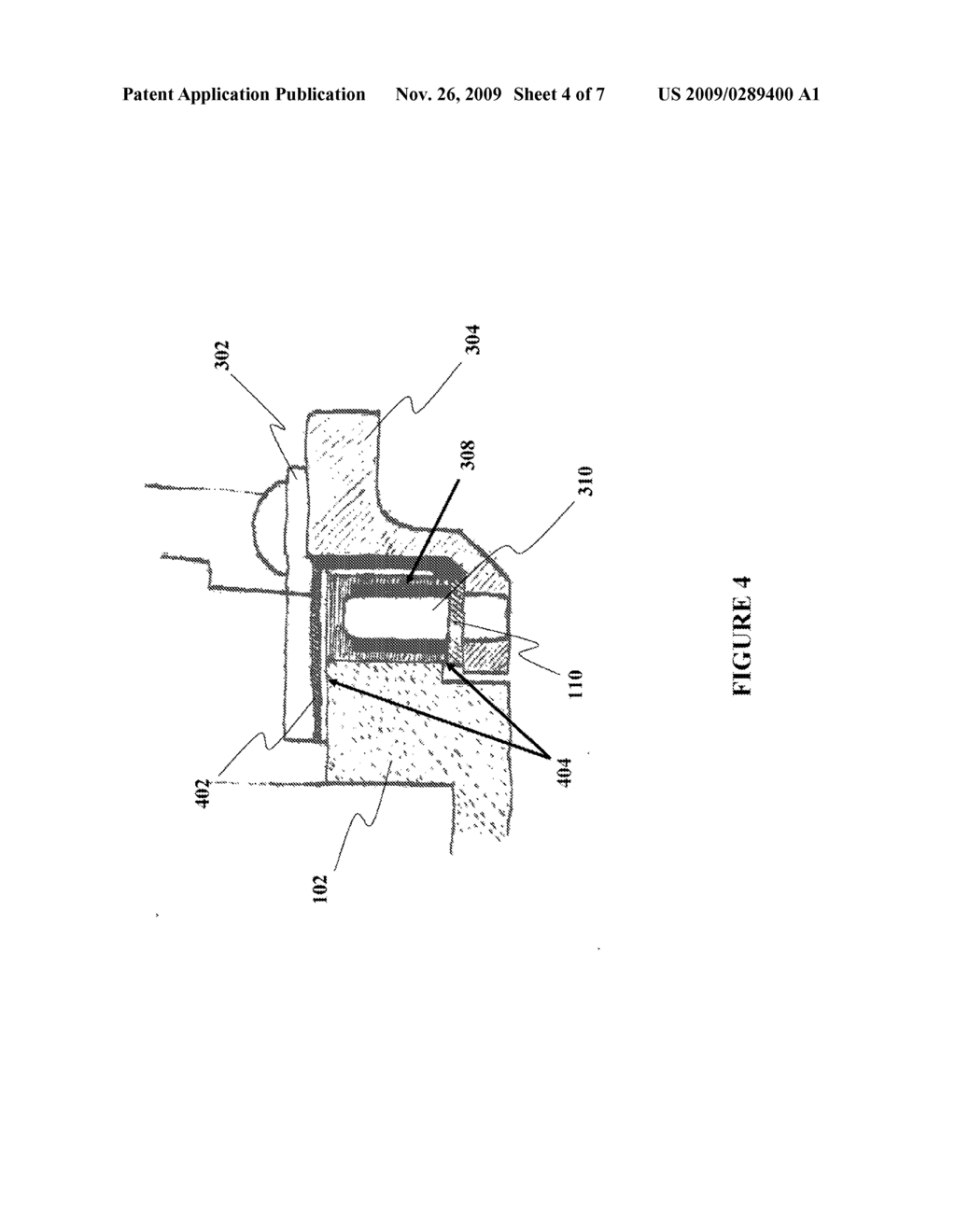 Methods And Apparatus For Reducing The Transmission Of Mechanical Automatic Diagram On Waves Schematic Image 05